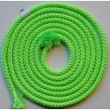 Sasaki Seil M - 280 Nylon