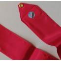 Sasaki ribbon 5 m MJ - 715