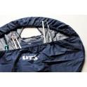 UTA Gerätetasche