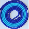 Chacott Combination Color Rope 3 m FIG