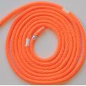 Chacott rope nylon