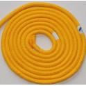 Chacott rope hemp