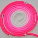 Chacott gradation rope 307